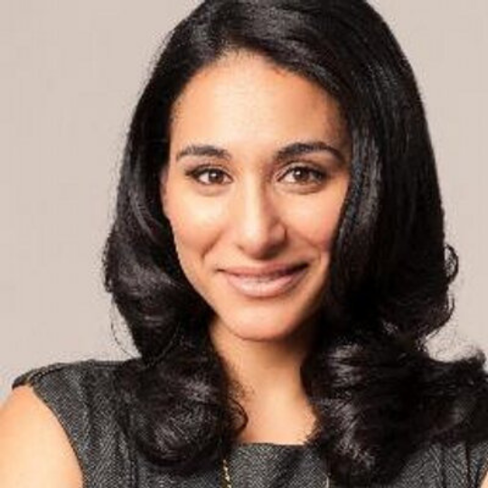 Lina Ismail  Lina is a seasoned product development and innovation leader having spent the majority of her career leading innovation, product management and product development for global companies.