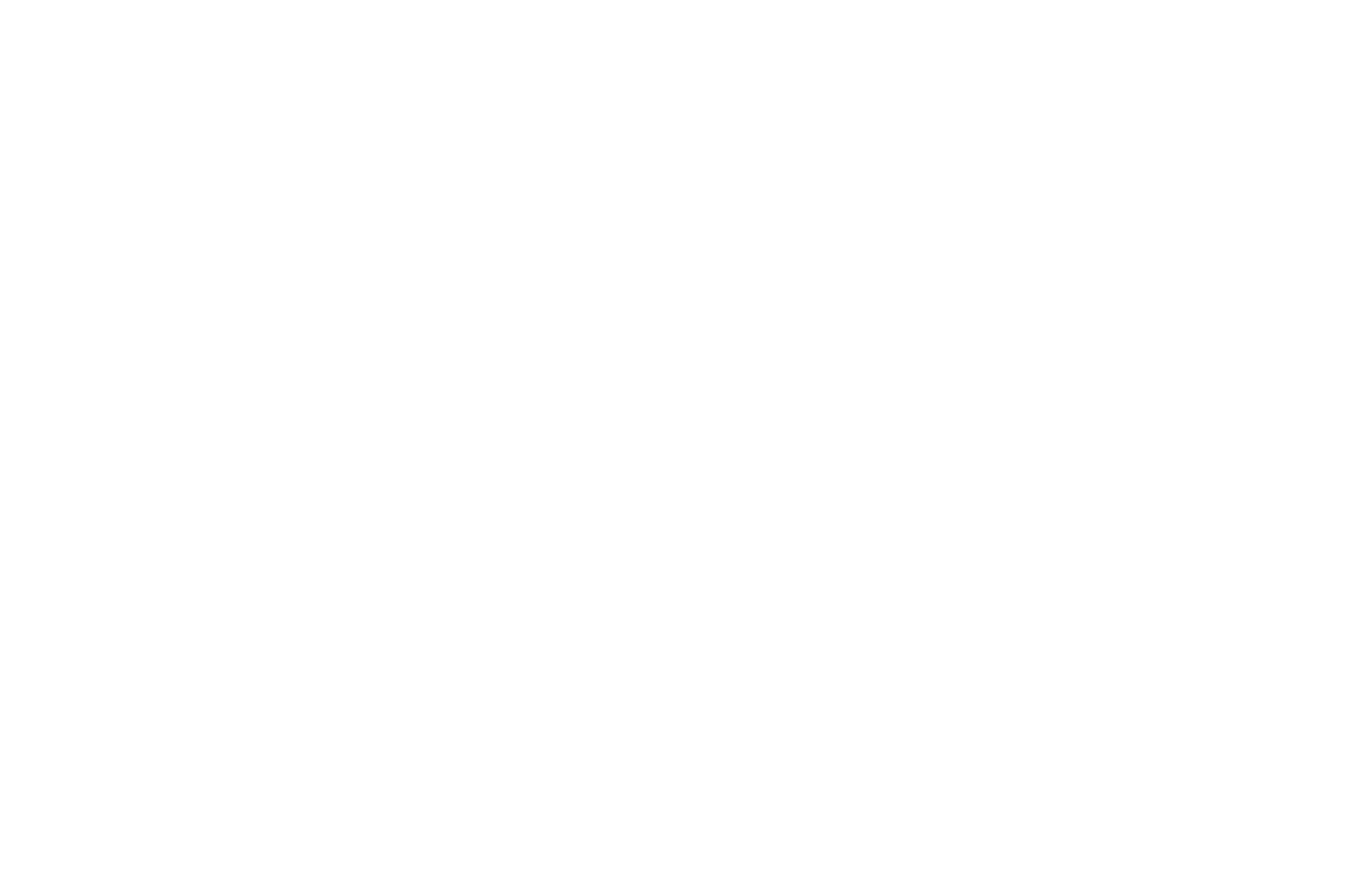Digitalist innovation white@3x.png