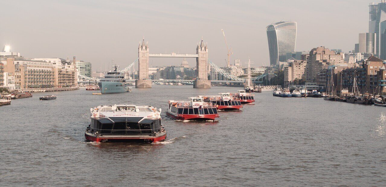 City-Cruises-Fleet-London.jpg