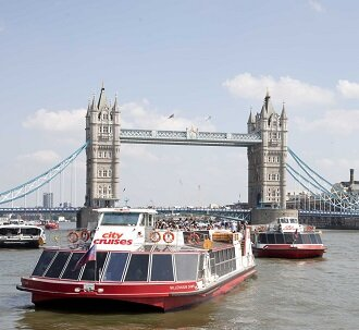 city-cruises-summer-boat-towerbridge-small.jpg