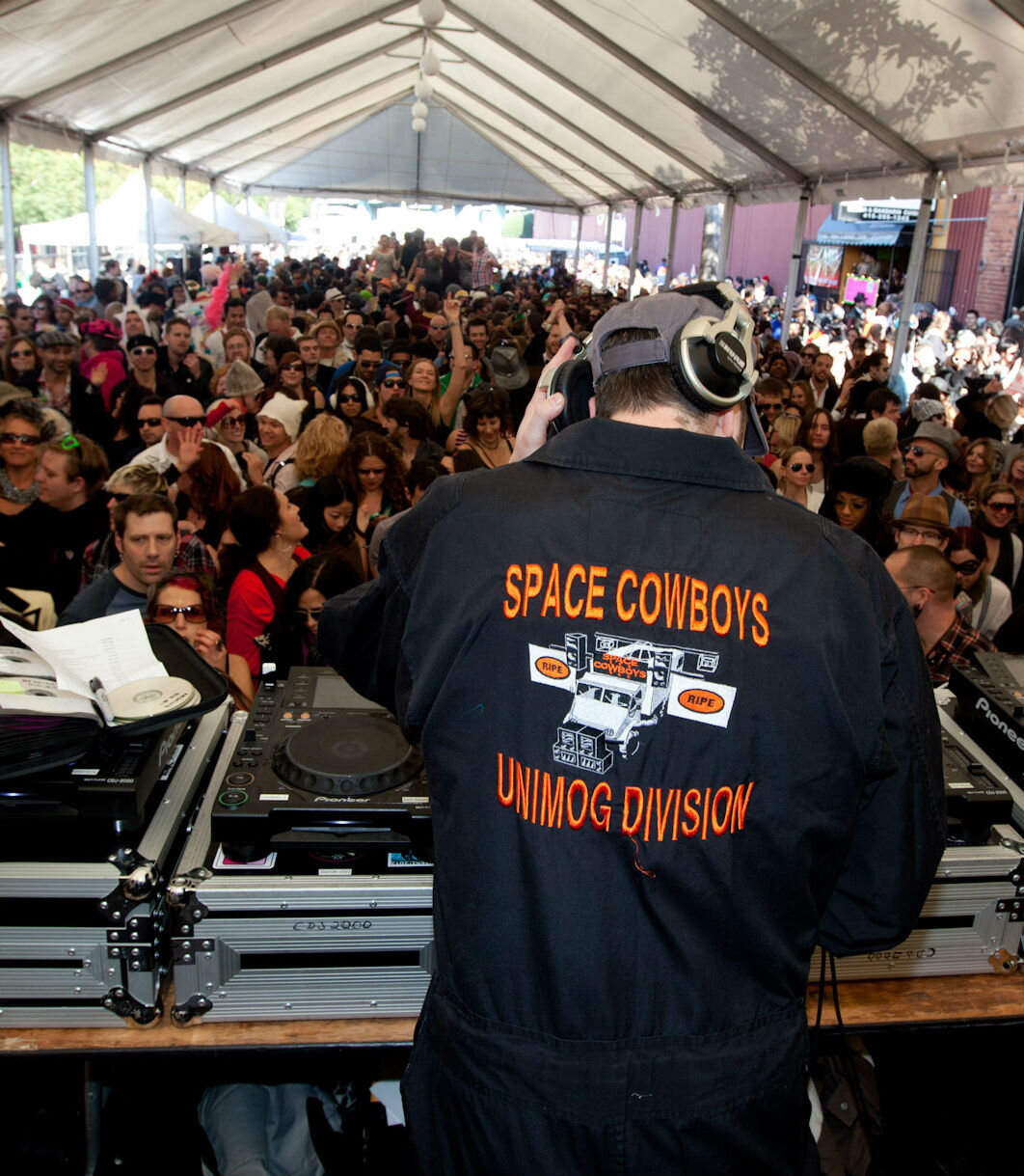 Brad Robinson Space Cowboys Breakfast of Champions Unimog Division-cropped.jpg