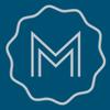 www.menziesrc.org
