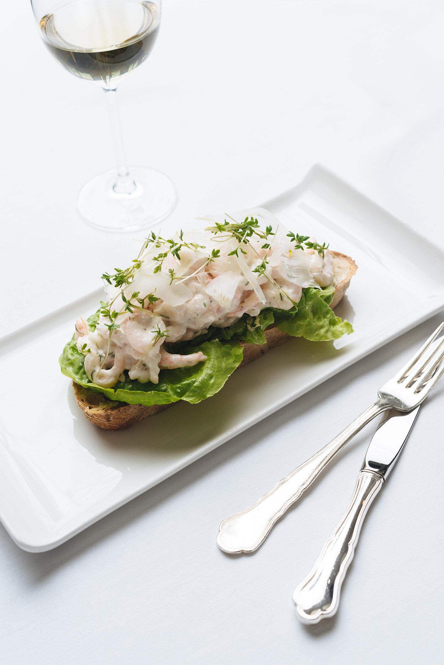 Strand-Restaurant_smørbrød_lower_res.jpg