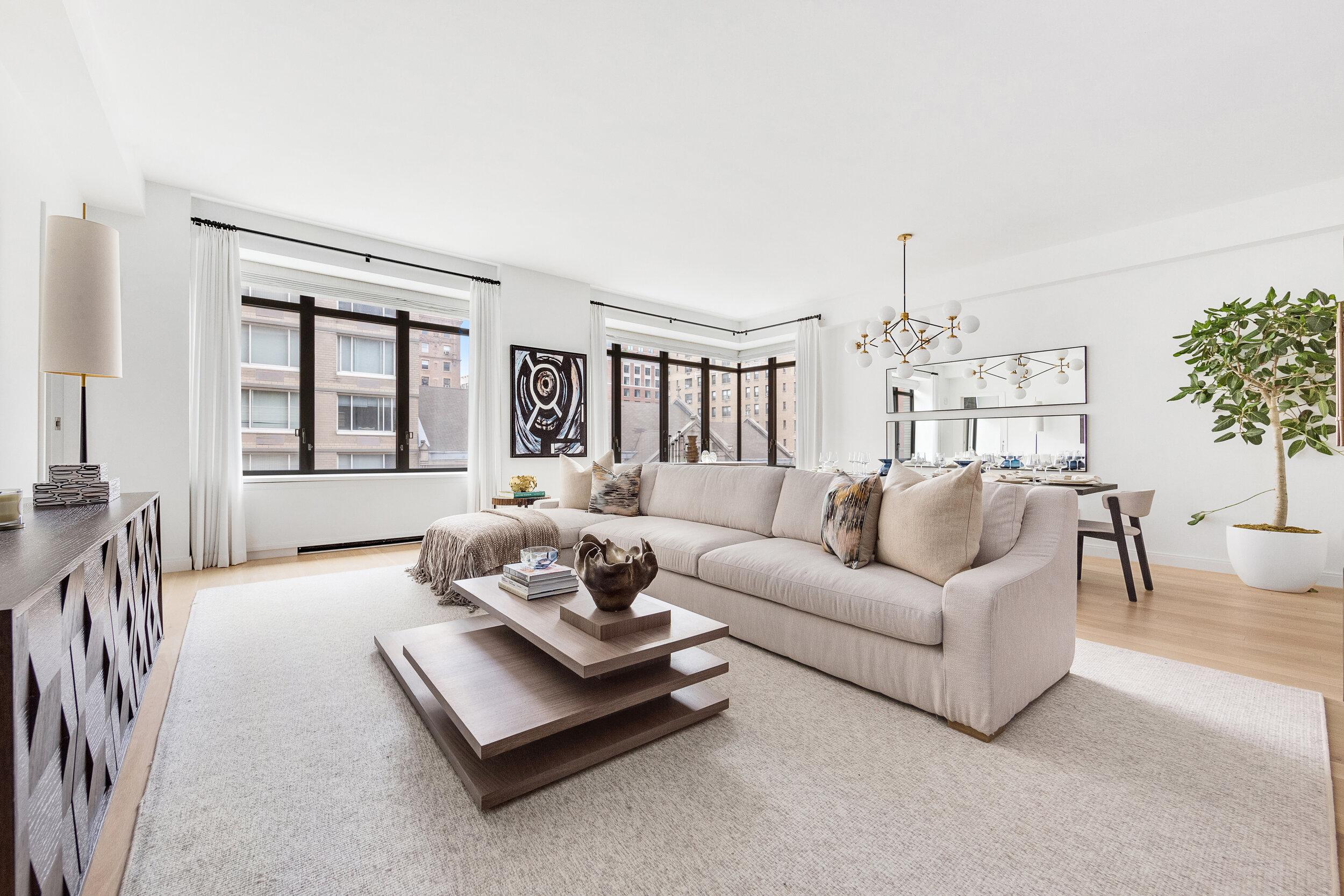 6A Living Room High Res.jpg