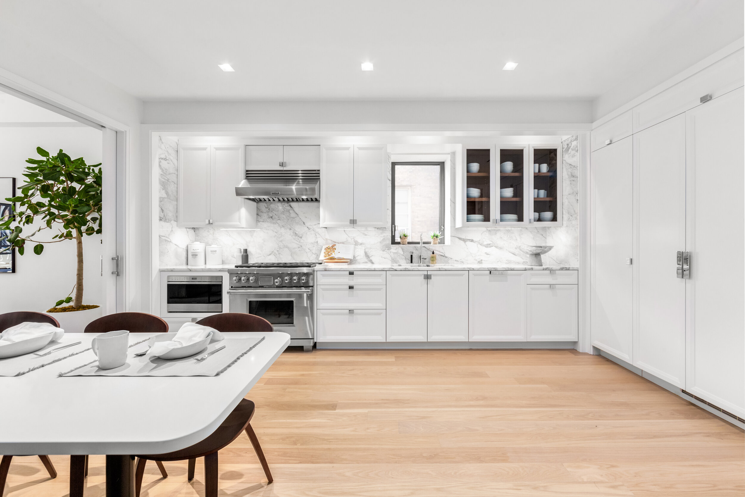 6A Kitchen 1 - High Res.jpg