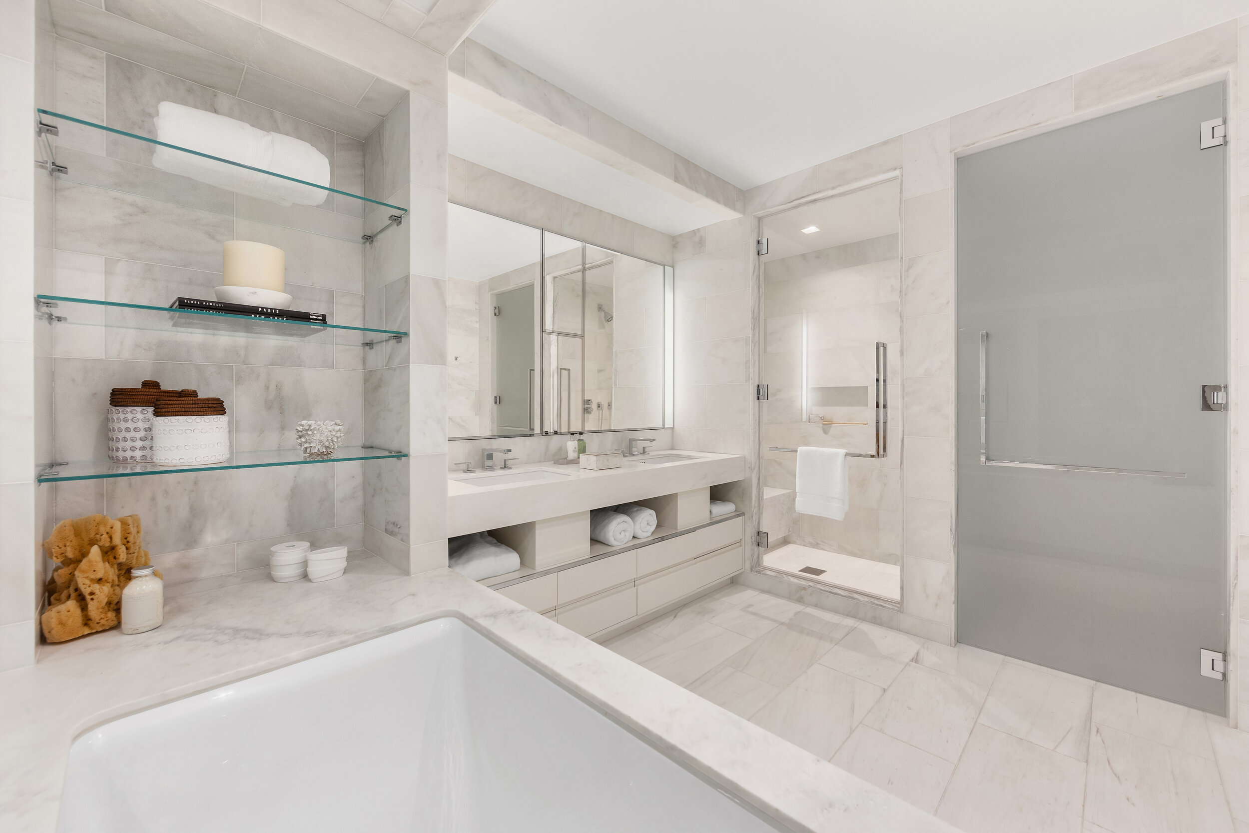 6A Bathroom High Res.jpg
