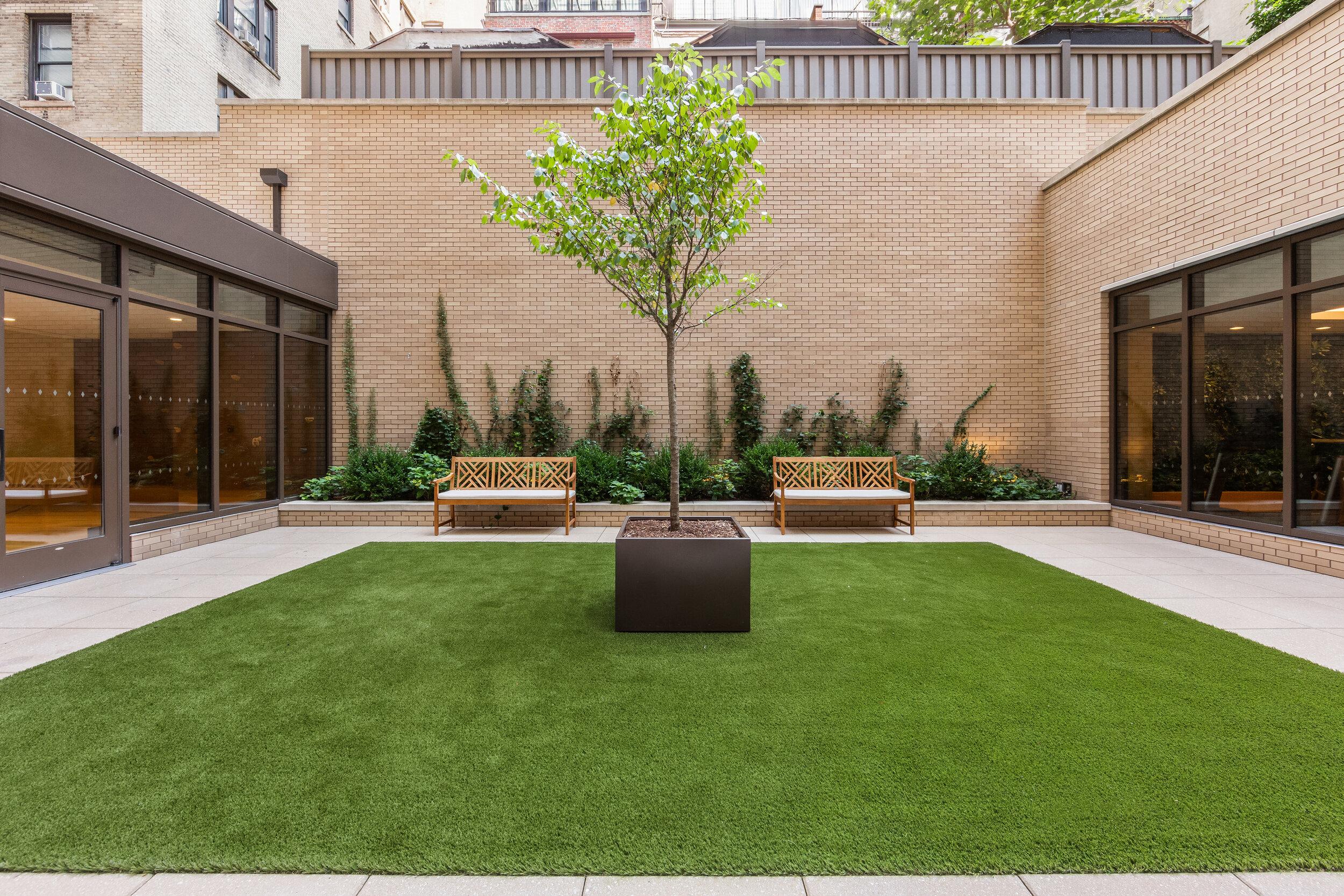 Courtyard - high Res.jpg