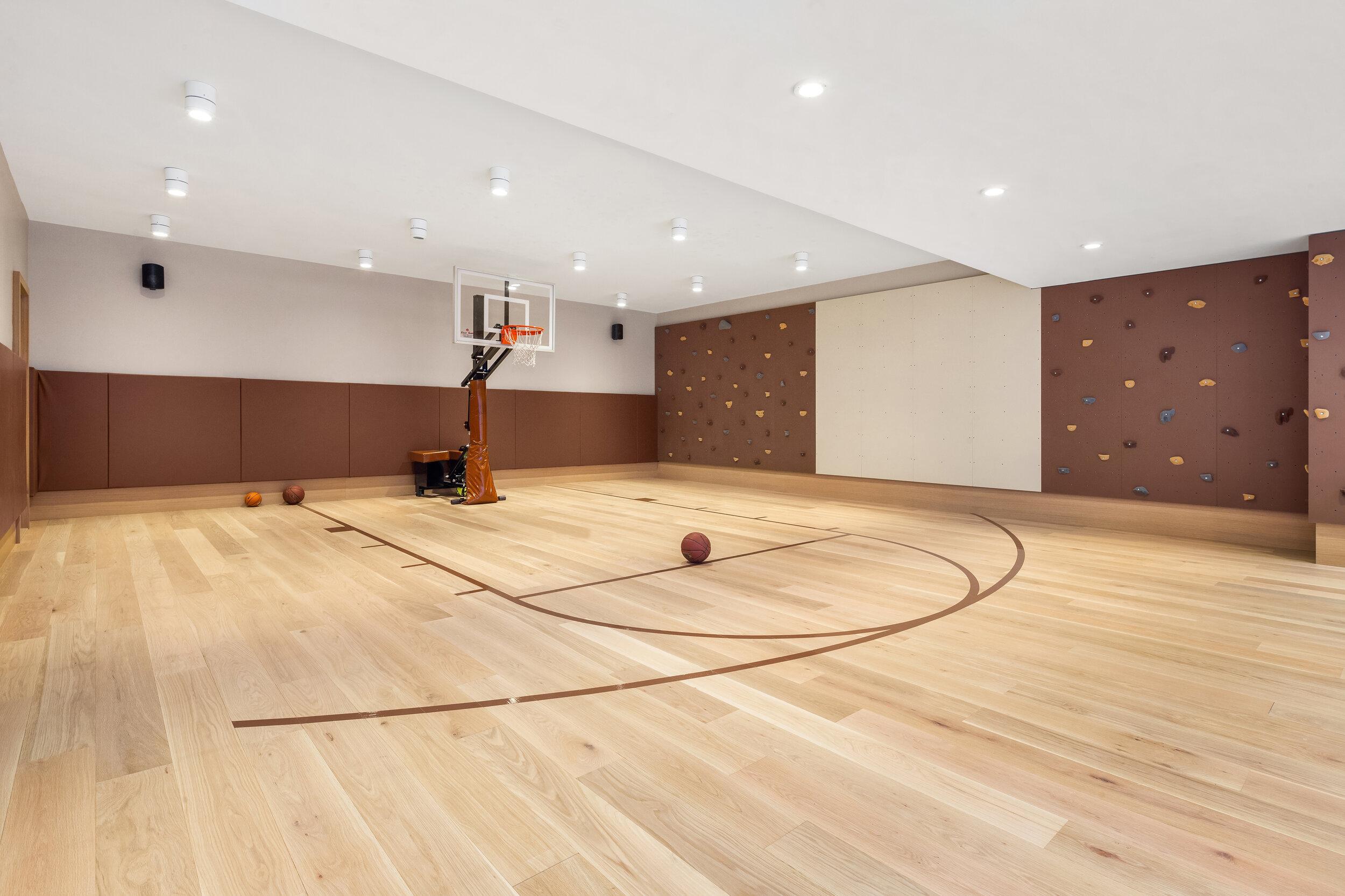 Basketball Court - High Res.jpg