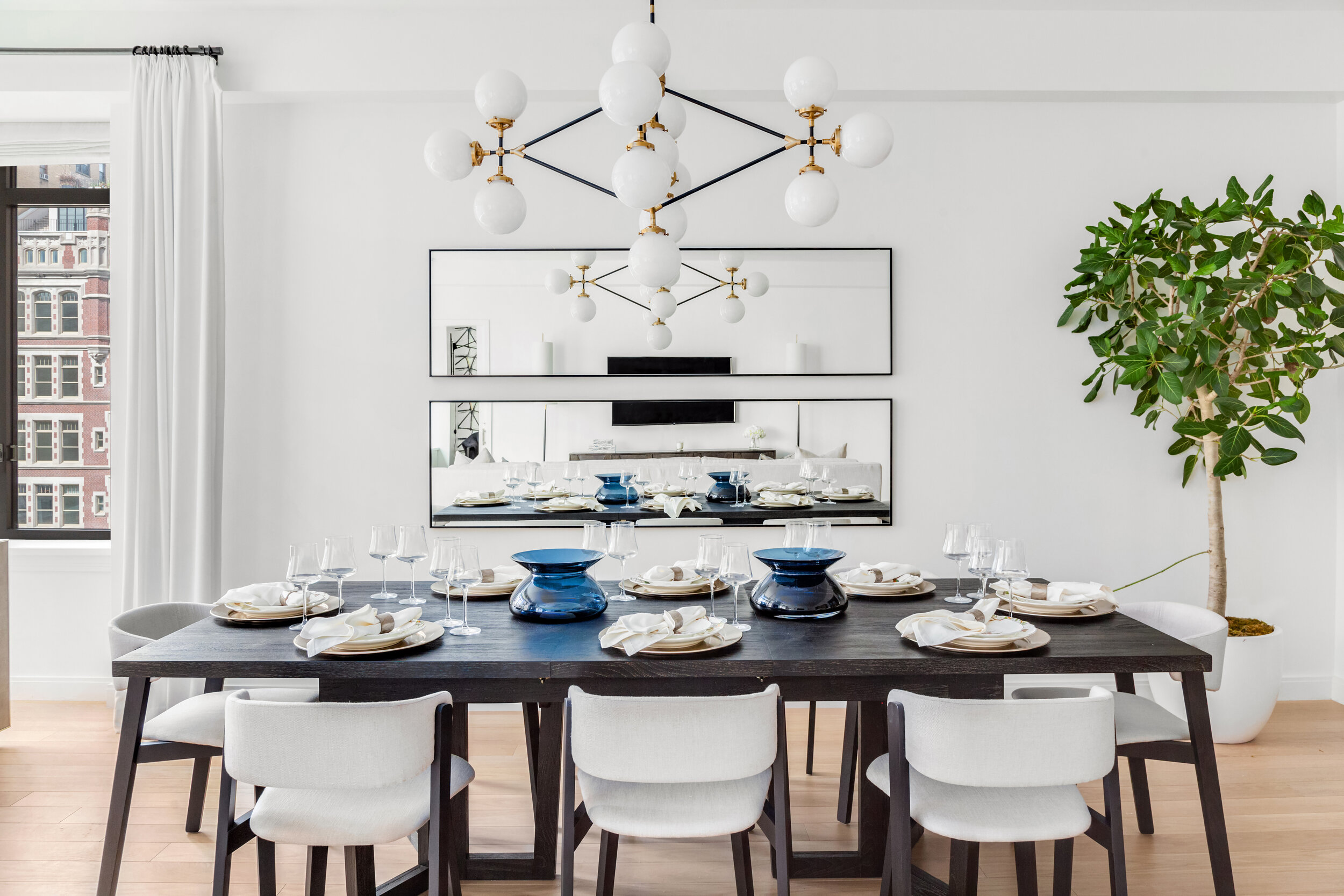 6A Dining Room High Res.jpg