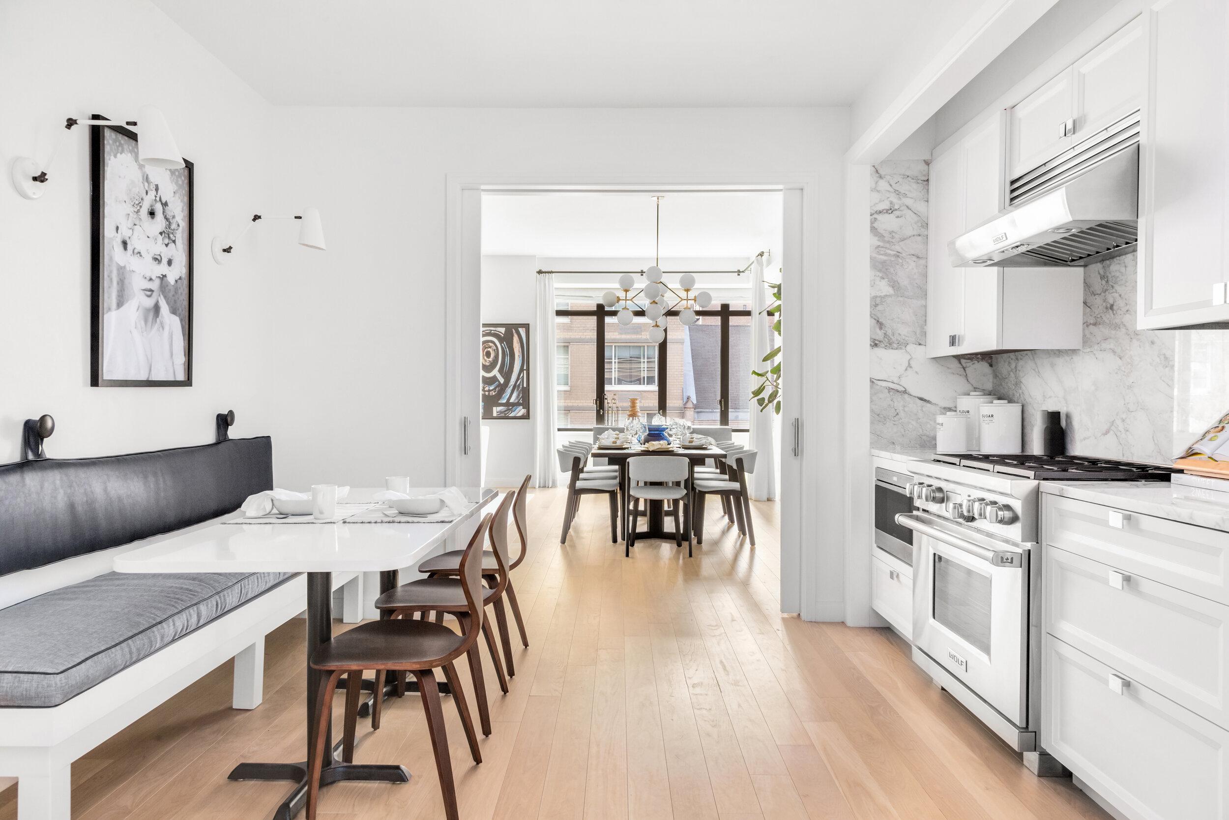 6A Kitchen 2 - High Res.jpg