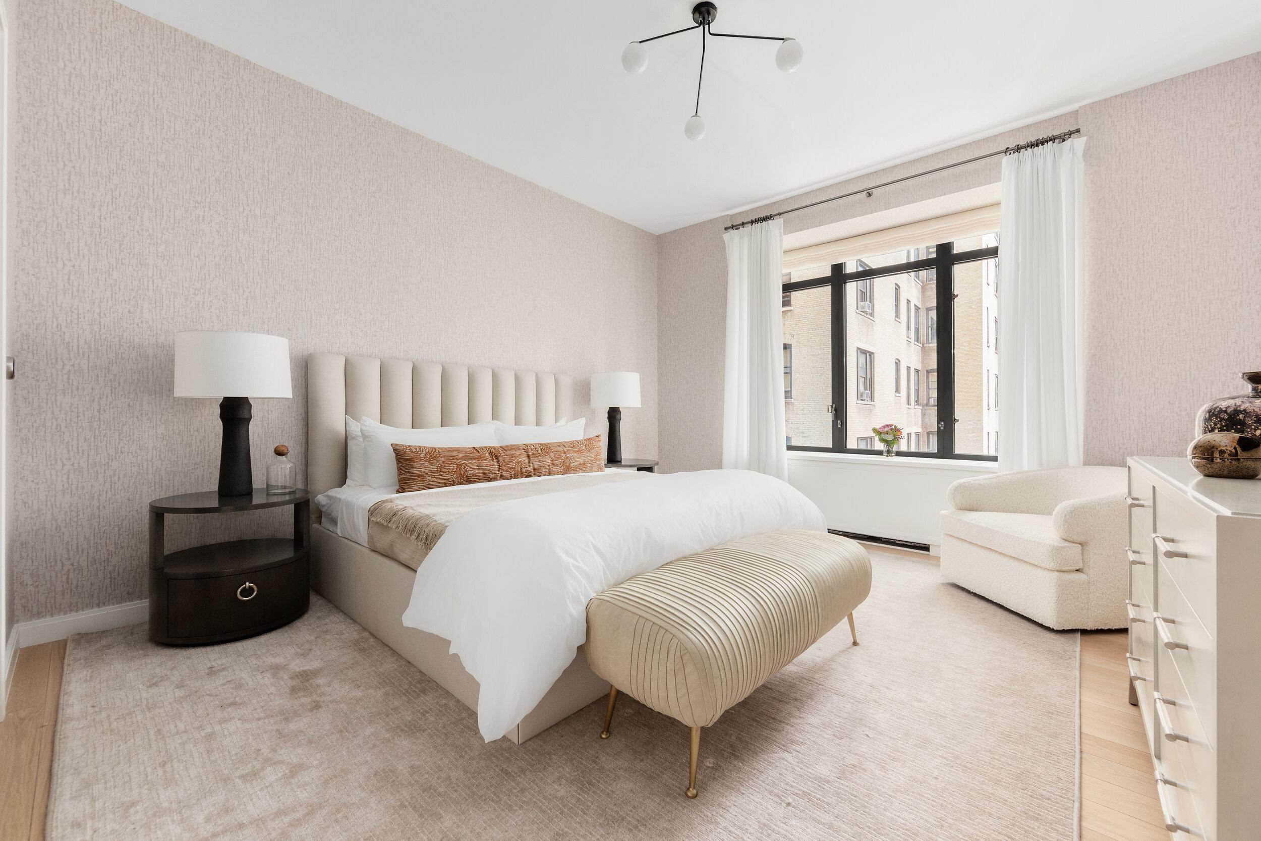 6A Master Bedroom High Res.jpg