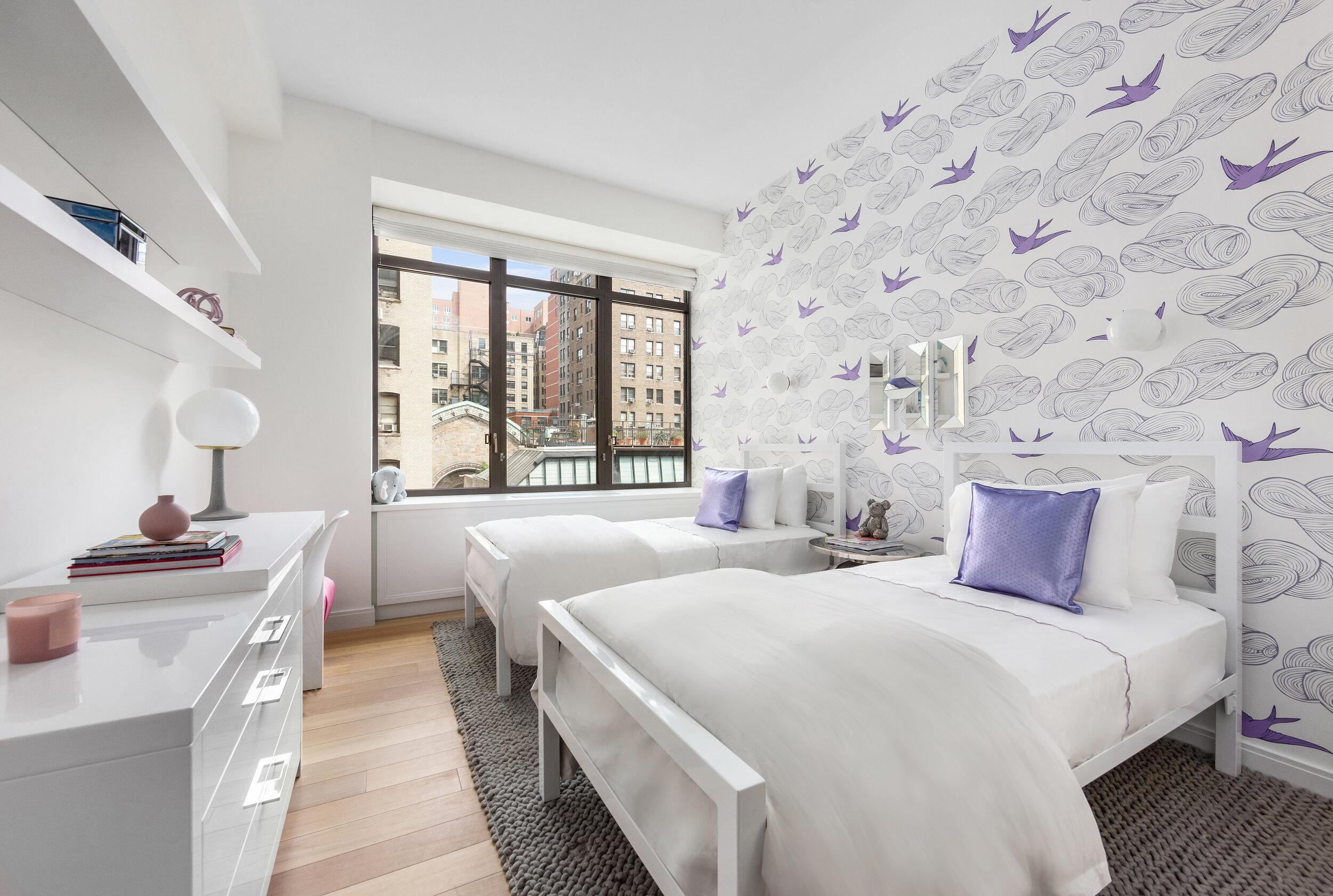 6A Bedroom 2 - High Res.jpg
