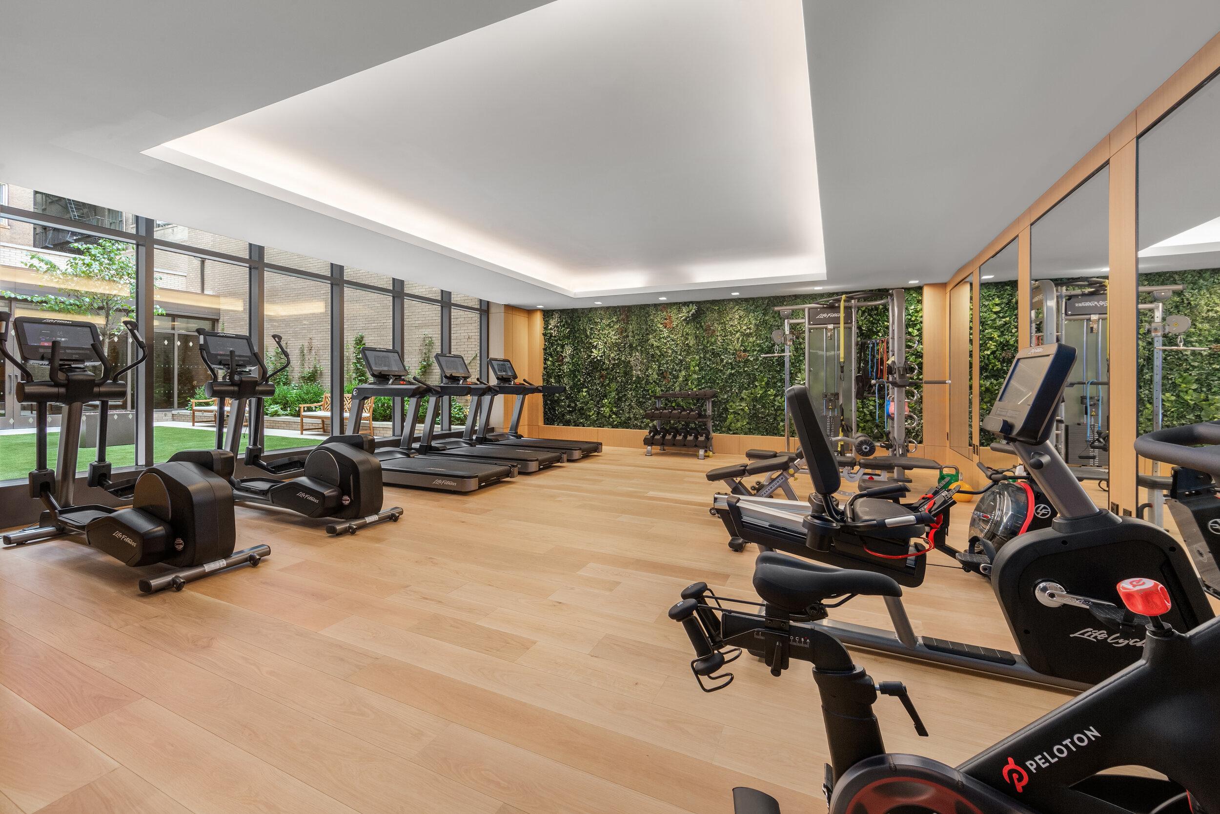 Gym - High Res.jpg