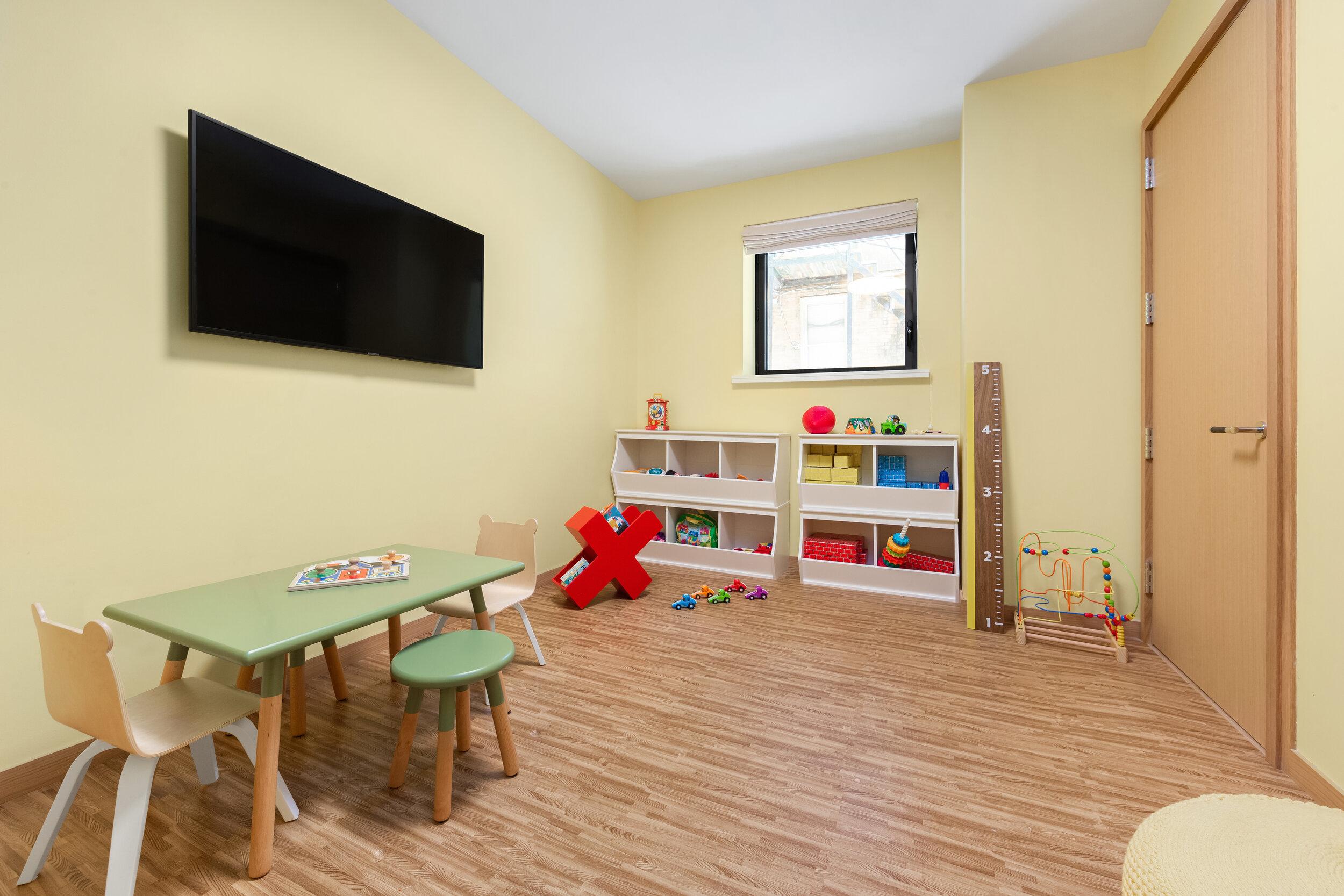 Playroom - High Res.jpg