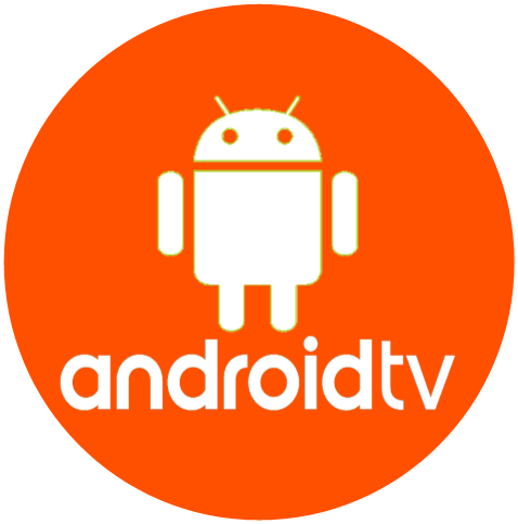 android-tv-logo.png