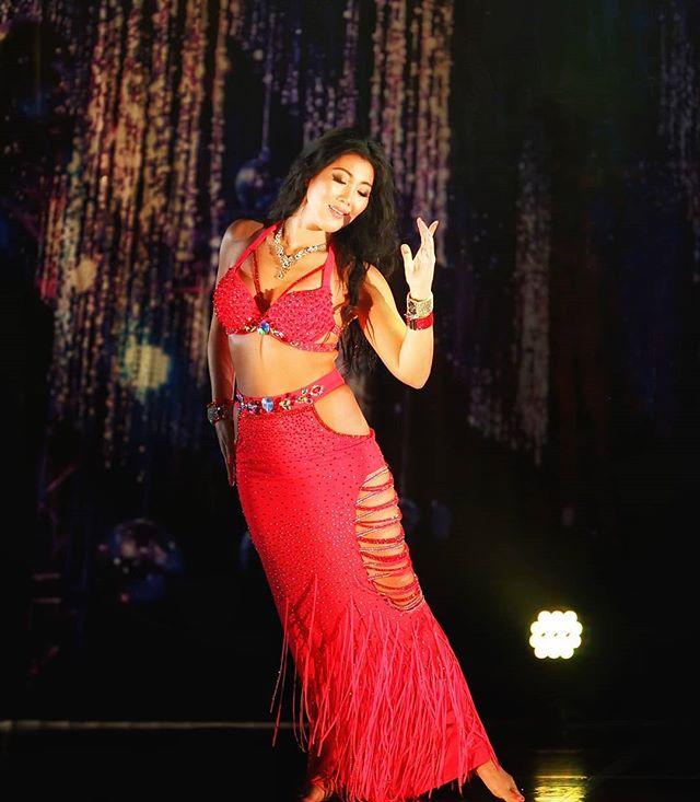 Today's mood. Her Raks Lifeのブログを本日より発信スタートしました。 日本語上手なります!! 文字にすると挑戦したいことがどんどん増える。やってみて!! #abbiedaas #bellydance#bellydancer#танецживота#肚皮舞#ベリーダンス# bellydancelife#bellydanceworld#bellydancesuperstars#danzaarabe# الرقصالشرقي#orientaldance#danzaoriental#arabicdance#orientalisimo#bellydancelove#lovebellydance#bellydance_queens#bellydancersofinstagram#bellydancqueens#raqssharki#danzadelvientre