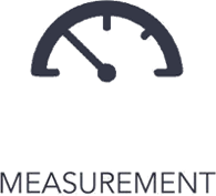 measurement icon.png