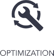 optimization icon.png