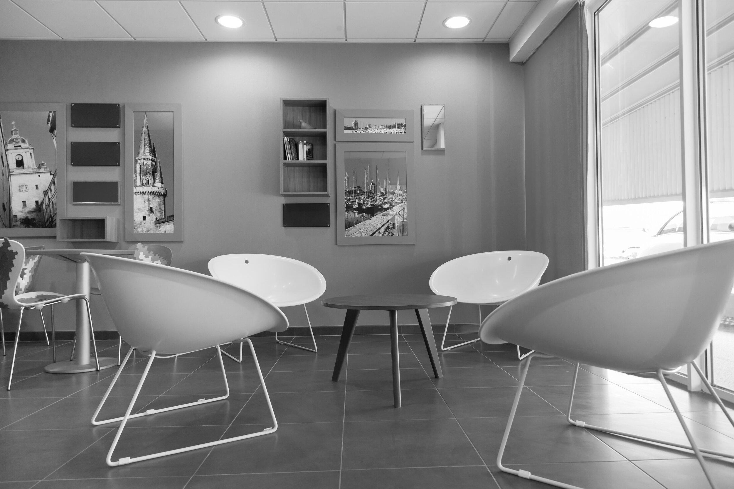residence-etudiante-la-rochelle-salle-commune.jpg