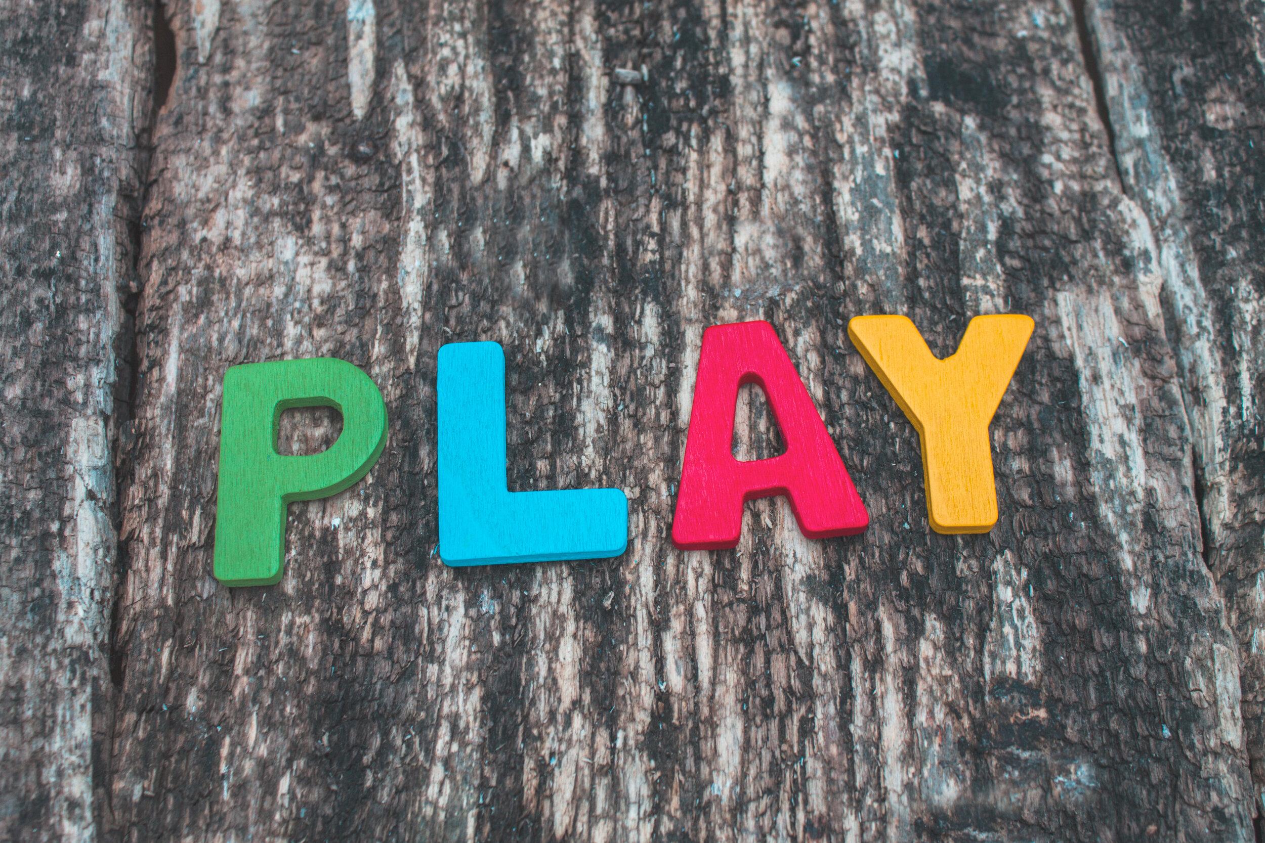 Play Words.jpeg
