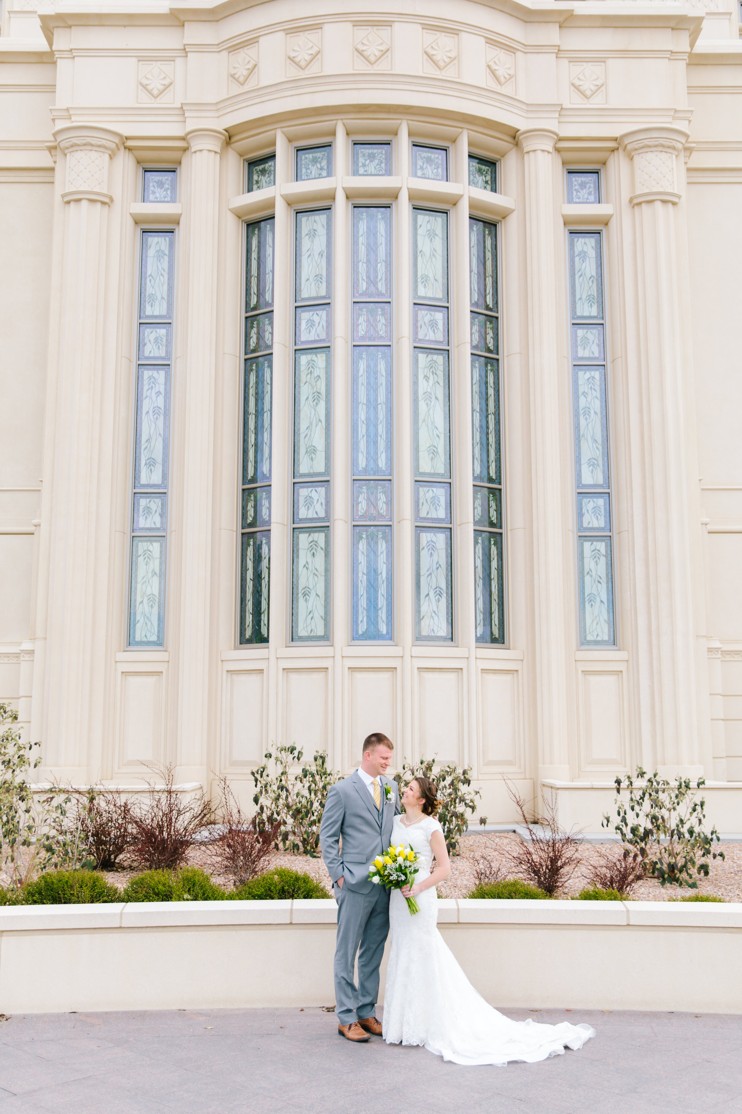 payson temple lds temple marriages blue beautiful stained glass windows payson temple pictures lds temples happy couple utah couple mormon couple marriage is what brings us together today the church of Jesus Christ of latter day saints temple marriage payson #eternalbuddies #weddingsession #weddinginspo #ldswedding #ldsbride #couplegoals #paysontemple #temple #profressionalphotographer #utah #love