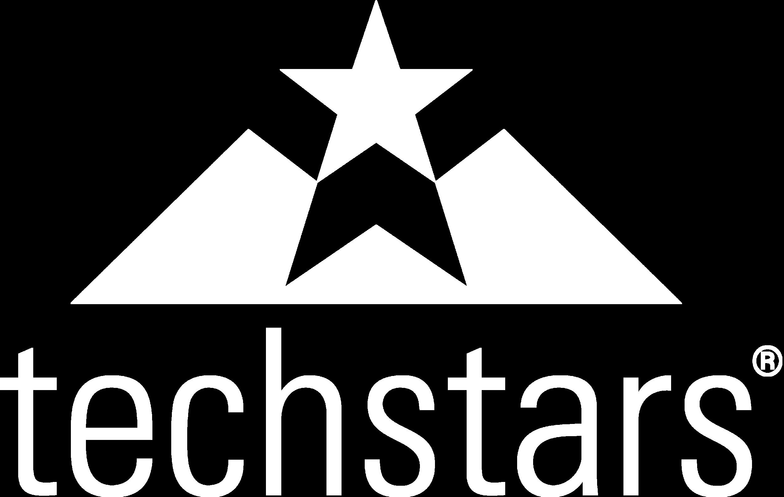 Techstars_master_logo_white.png