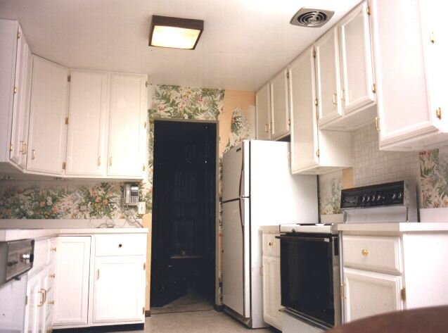 Painting Kitchen Cabinets With Hvlp Spray Equipment Fuji Hvlp Spray Systems Phelps Refinishing