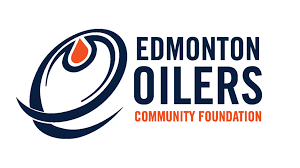 Oilers foundation.png