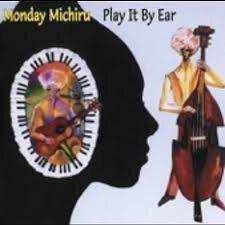 PLAY IT BY EAR.jpeg