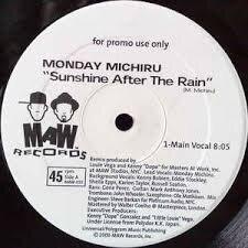 SUNSHINE AFTER THE RAIN MAW Remix.jpeg