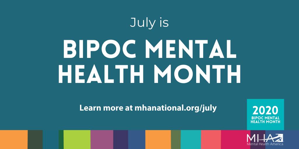 MHA BIPOC Month .png