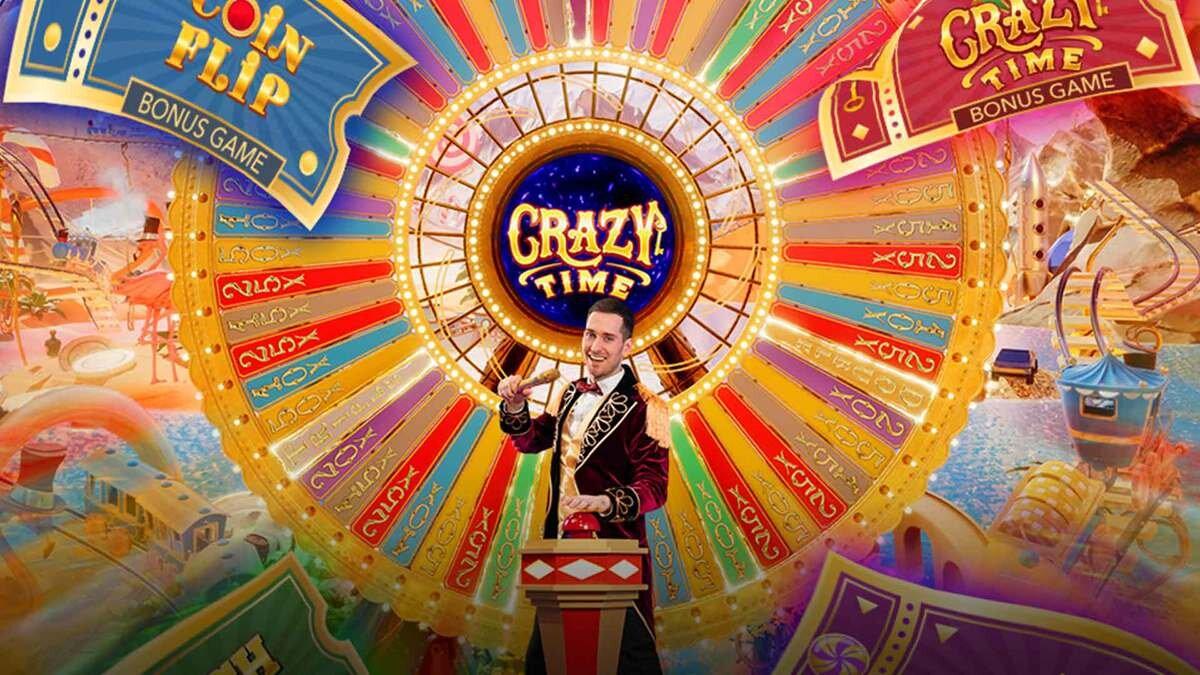 Sweepstakes casino slots