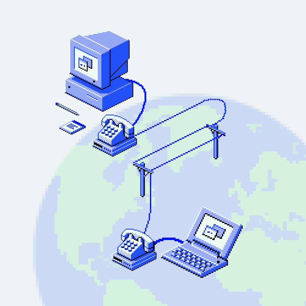 dialup_graphics(blue).png