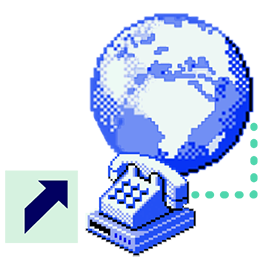 dialup_graphics(earth+phone) small.png