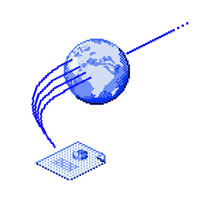 dialup_graphics(blue)globe.png
