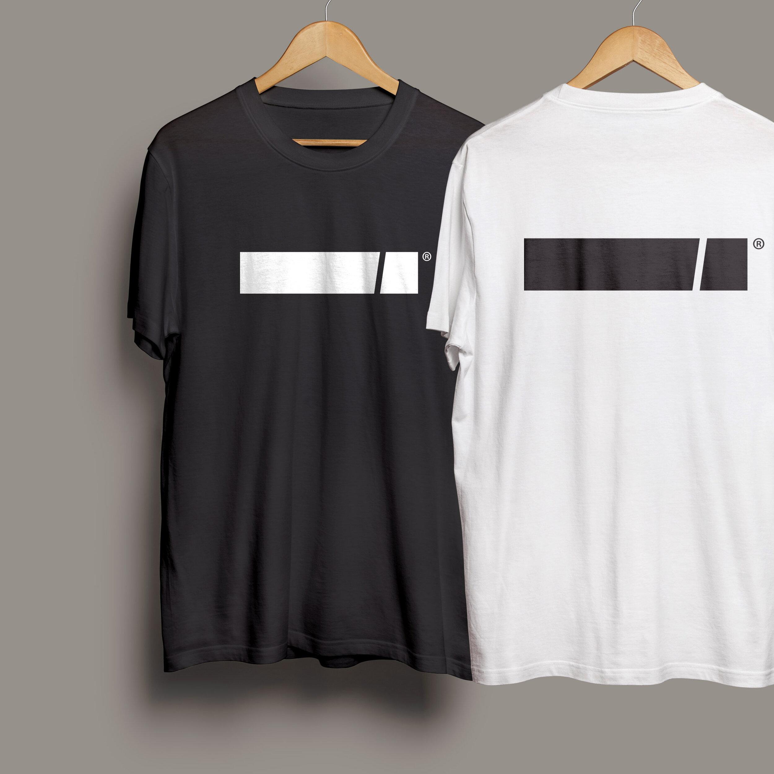 シャツ オリジナル t Tシャツ オリジナル Tシャツのプリント