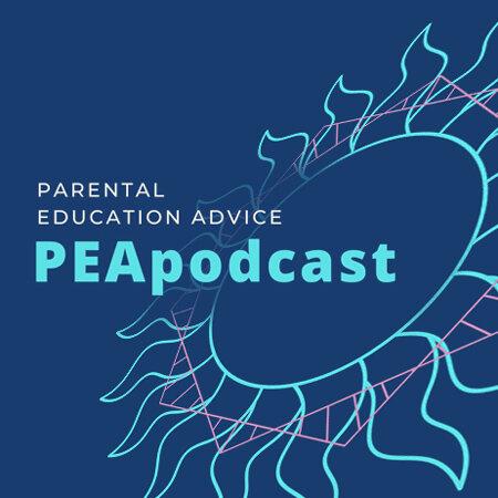Peapodcast-Square.jpg