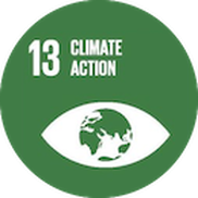 SDG13_Climate Action.png