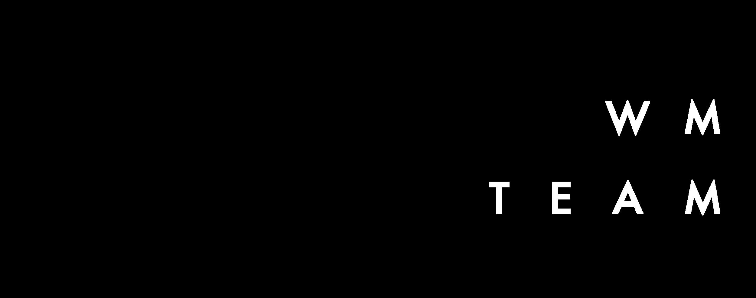 Textpremierepage-04-03.png