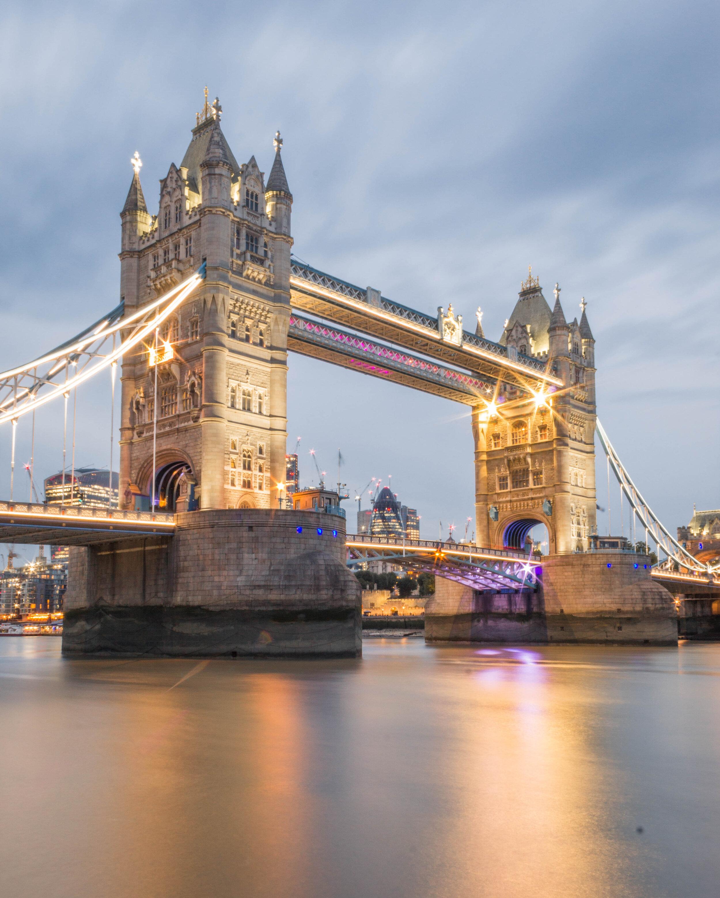 Belinda_Jiao_London_UK (Copy)