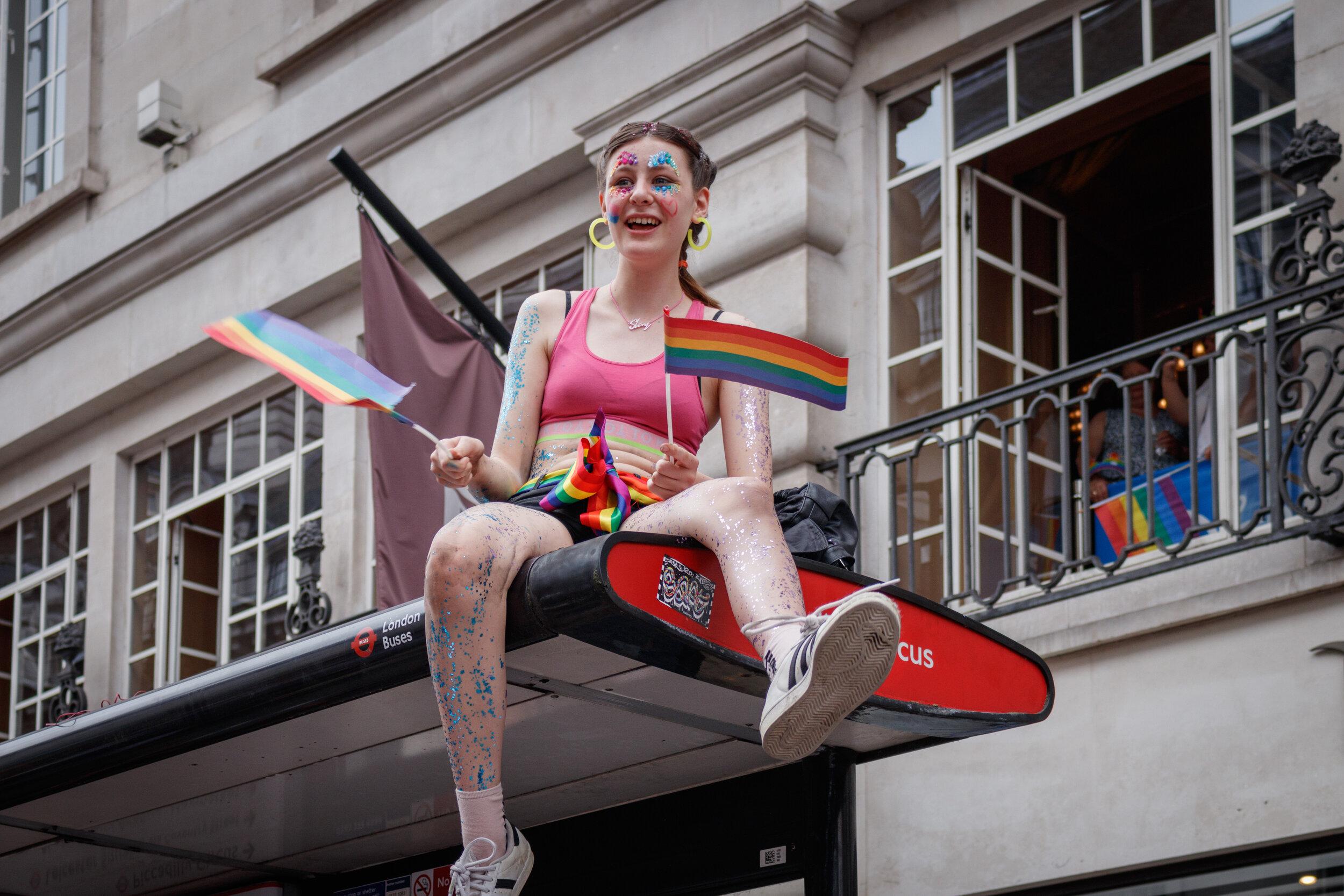 Belinda Jiao London Gay Pride.jpg