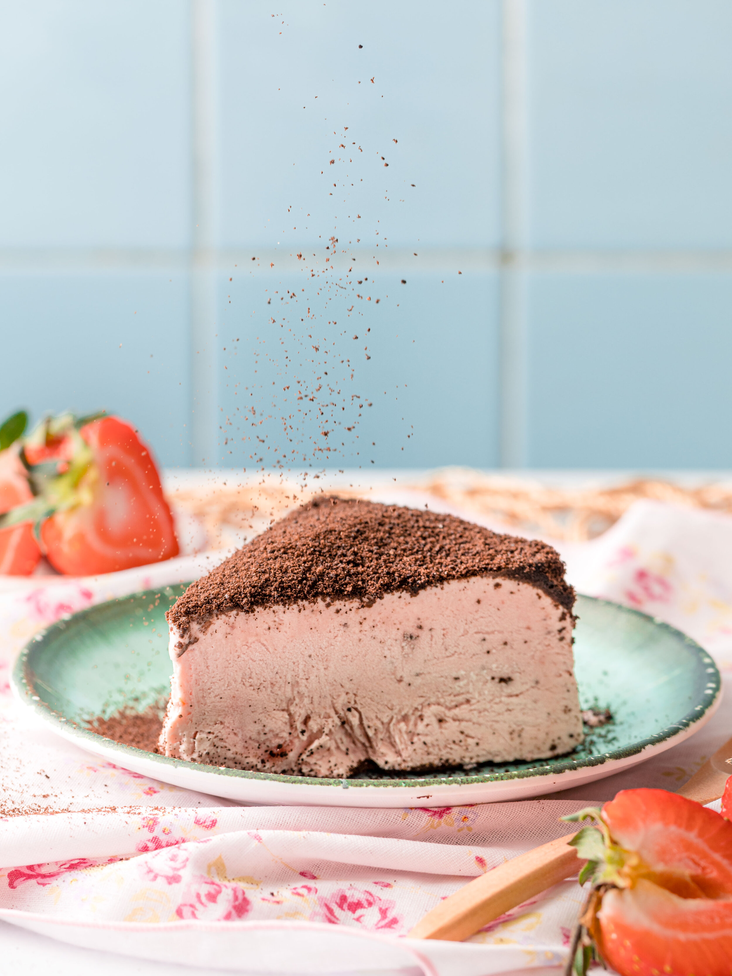 Ming_Kee_Dessert_Belinda_Jiao