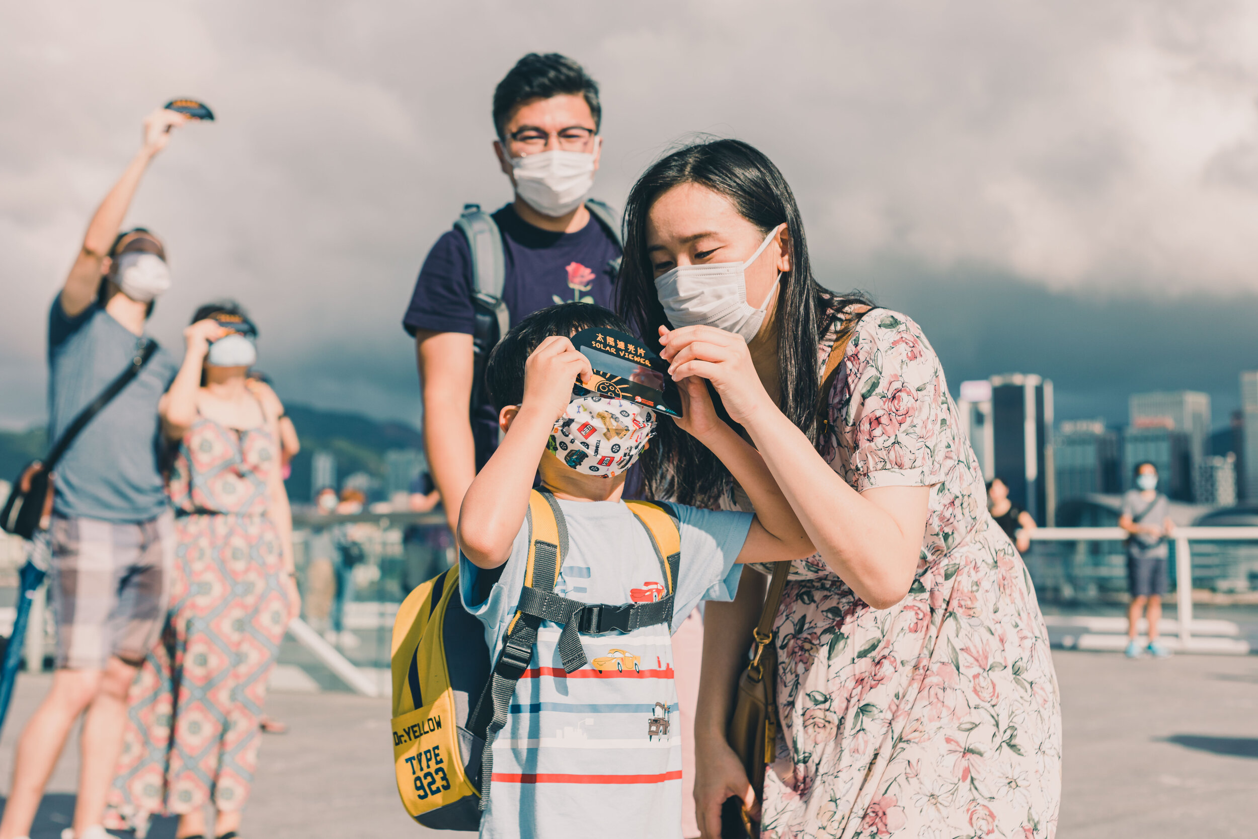 July 20 Eclipse Hong Kong.jpeg