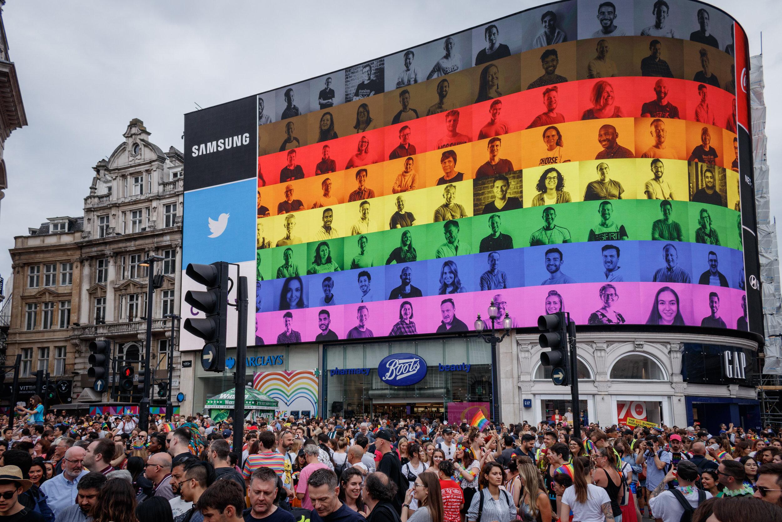 London Pride Parade Belinda Jiao.jpg
