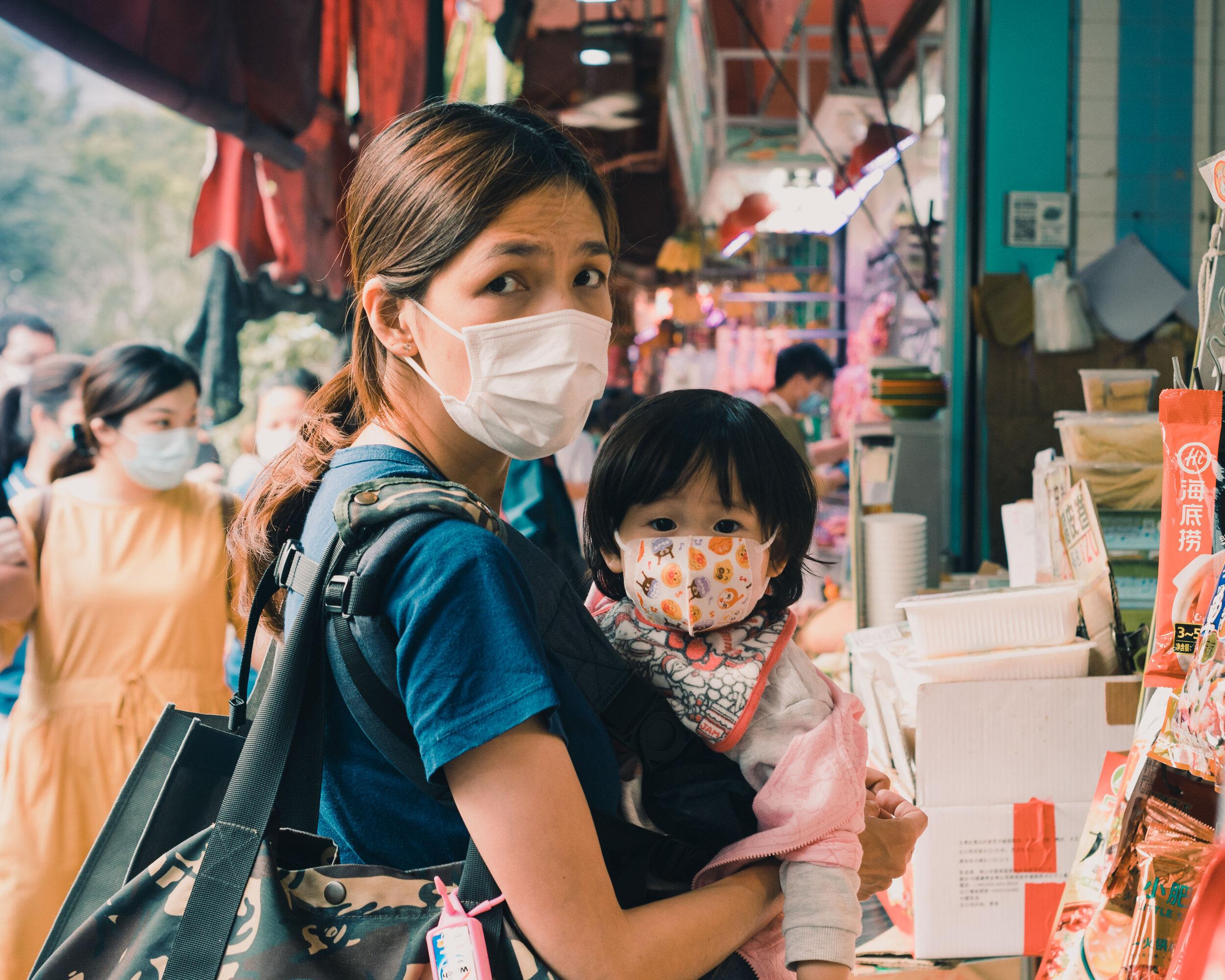 Hongkong: Zero nowych przypadków koronawirusa pierwszy raz od marca