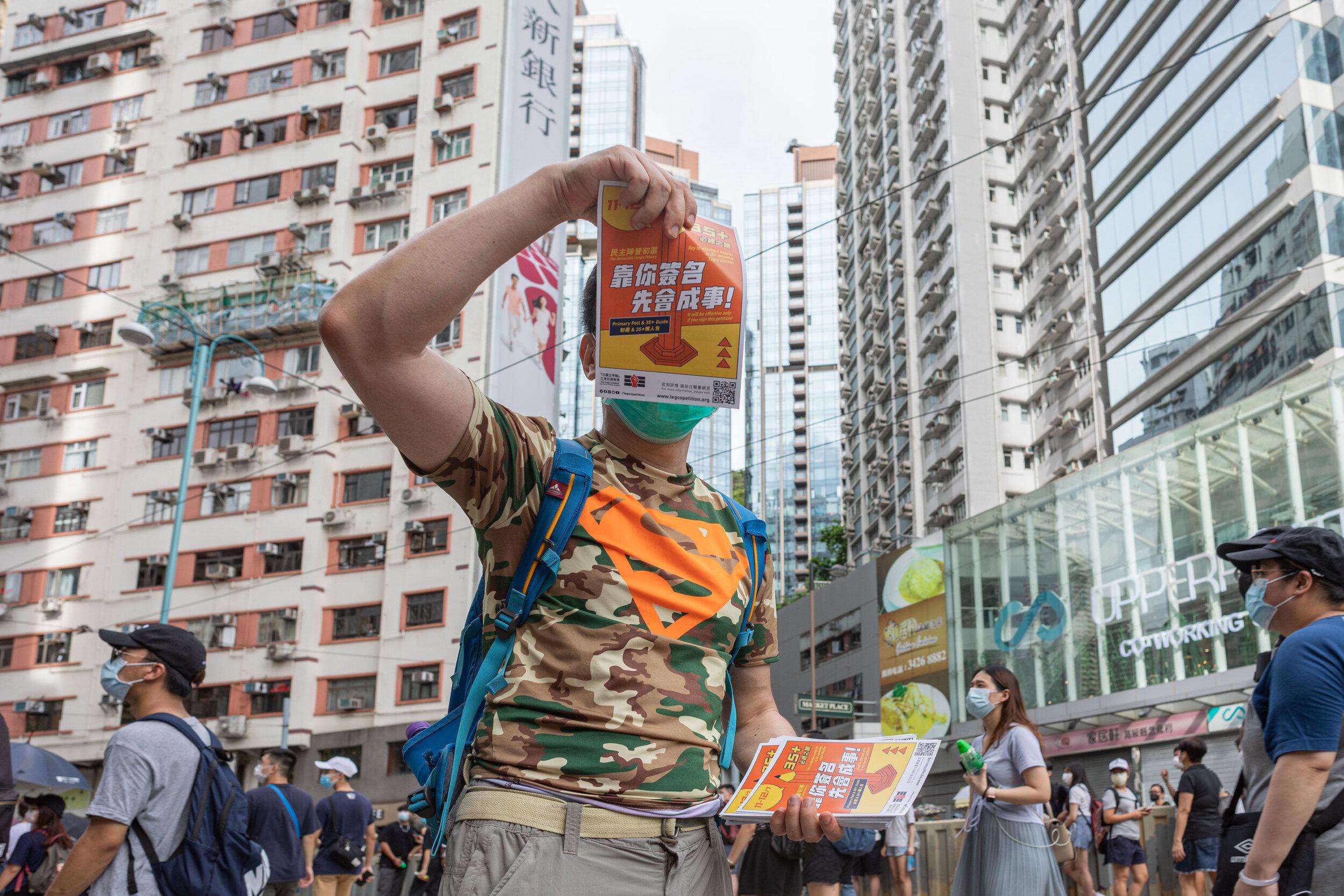 Freedom protest Hong Kong Belinda Jiao.jpeg