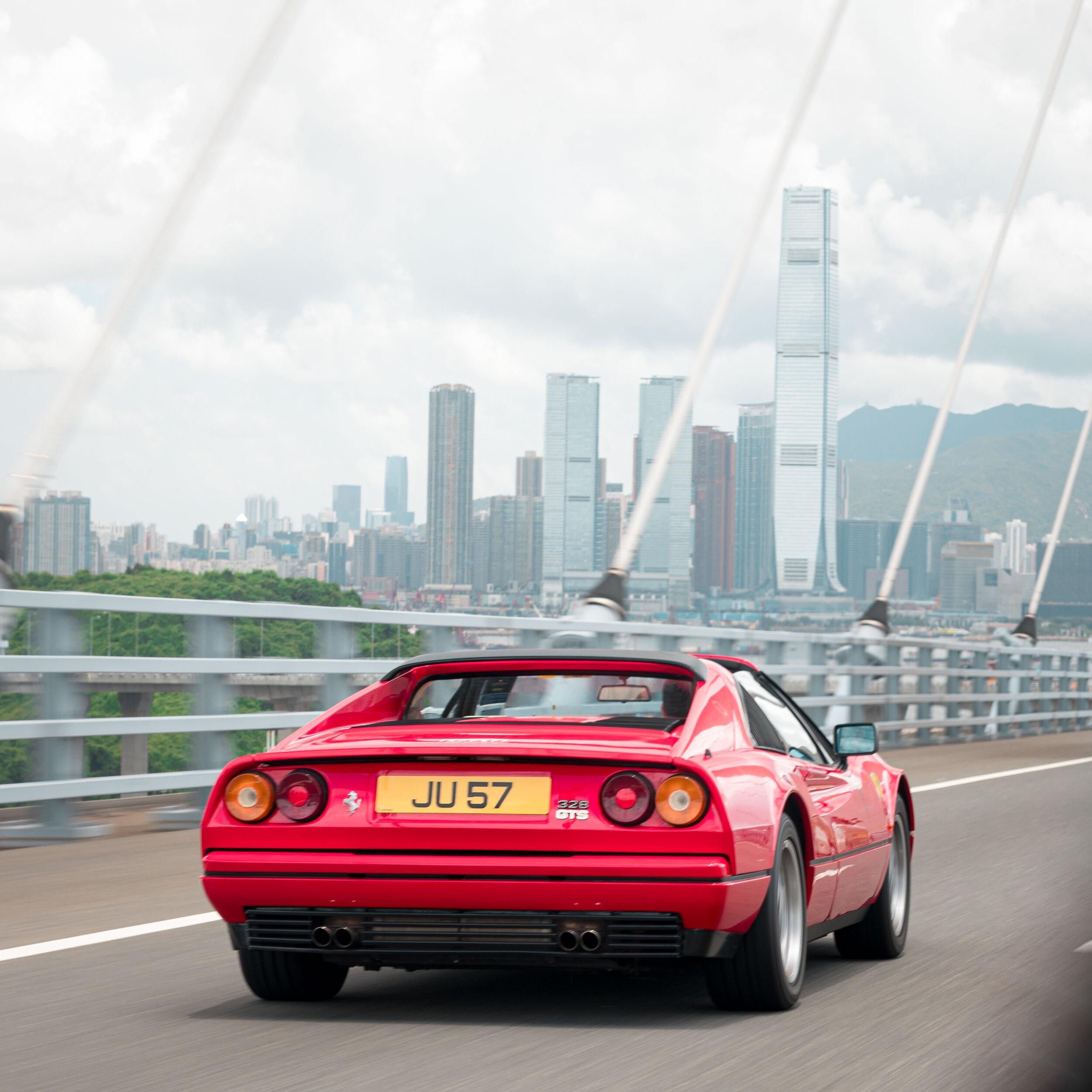 Instacarhk_Ferrari328_Belinda_Jiao (Copy)