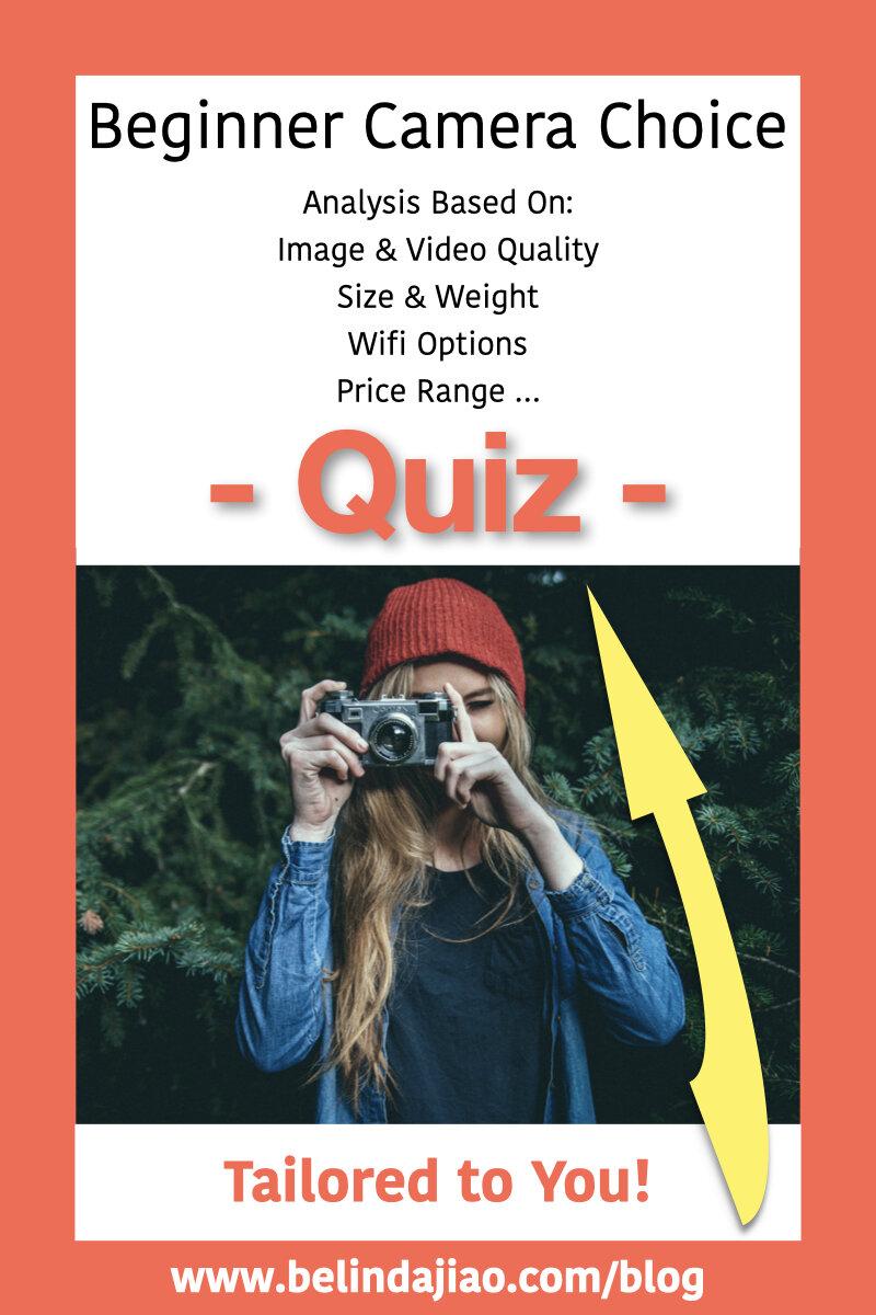 Best Beginner Camera Quiz 2020.jpeg