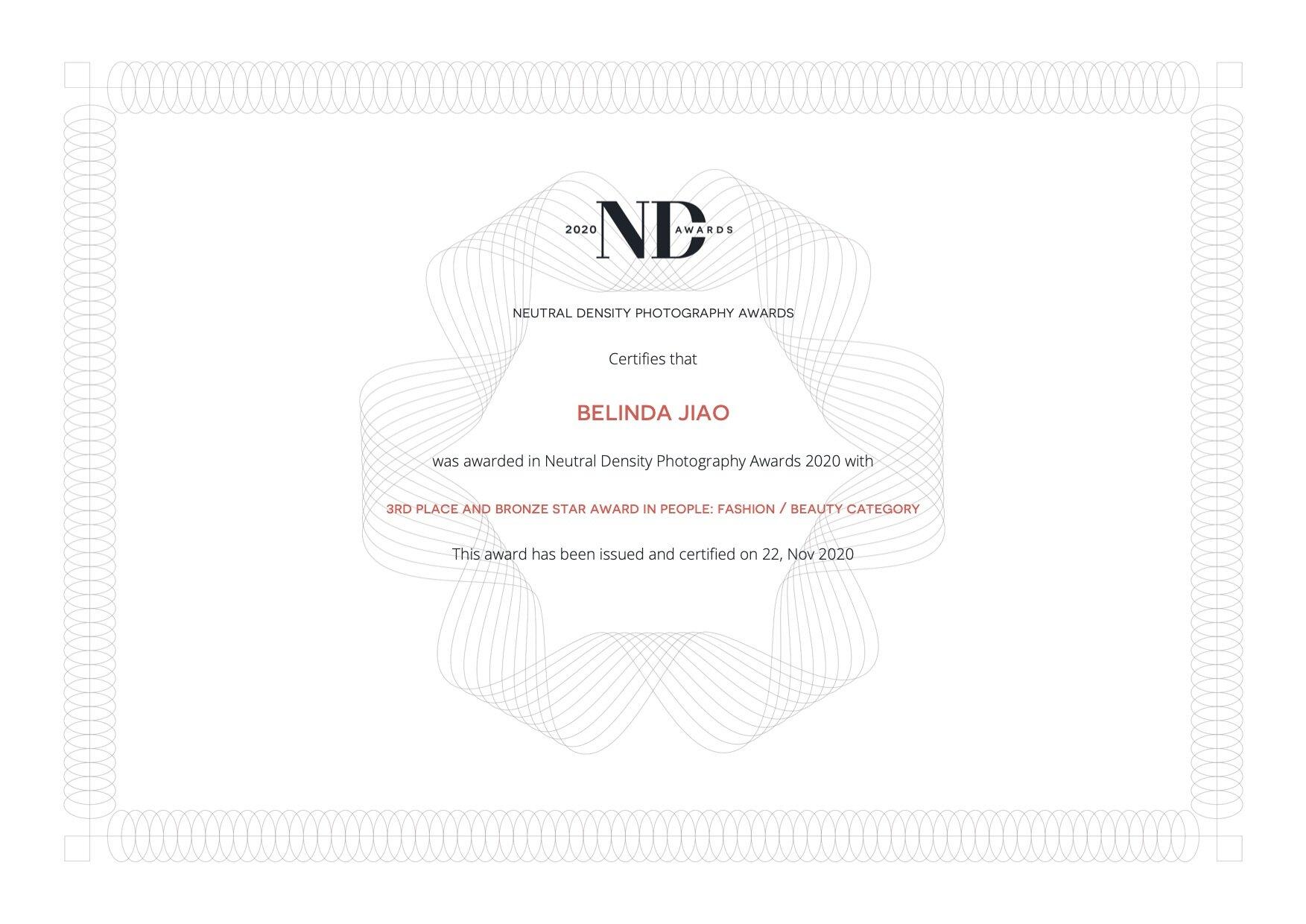 nd_certifcate_Belinda_Jiao.jpg