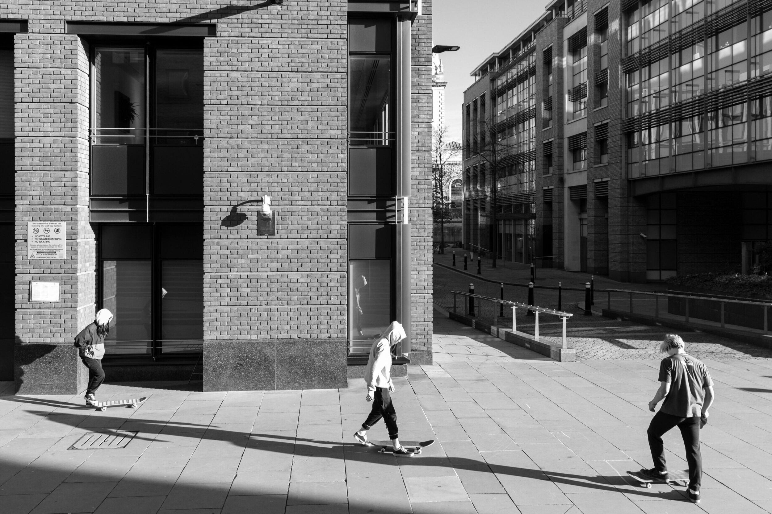 London Street Photography.jpeg
